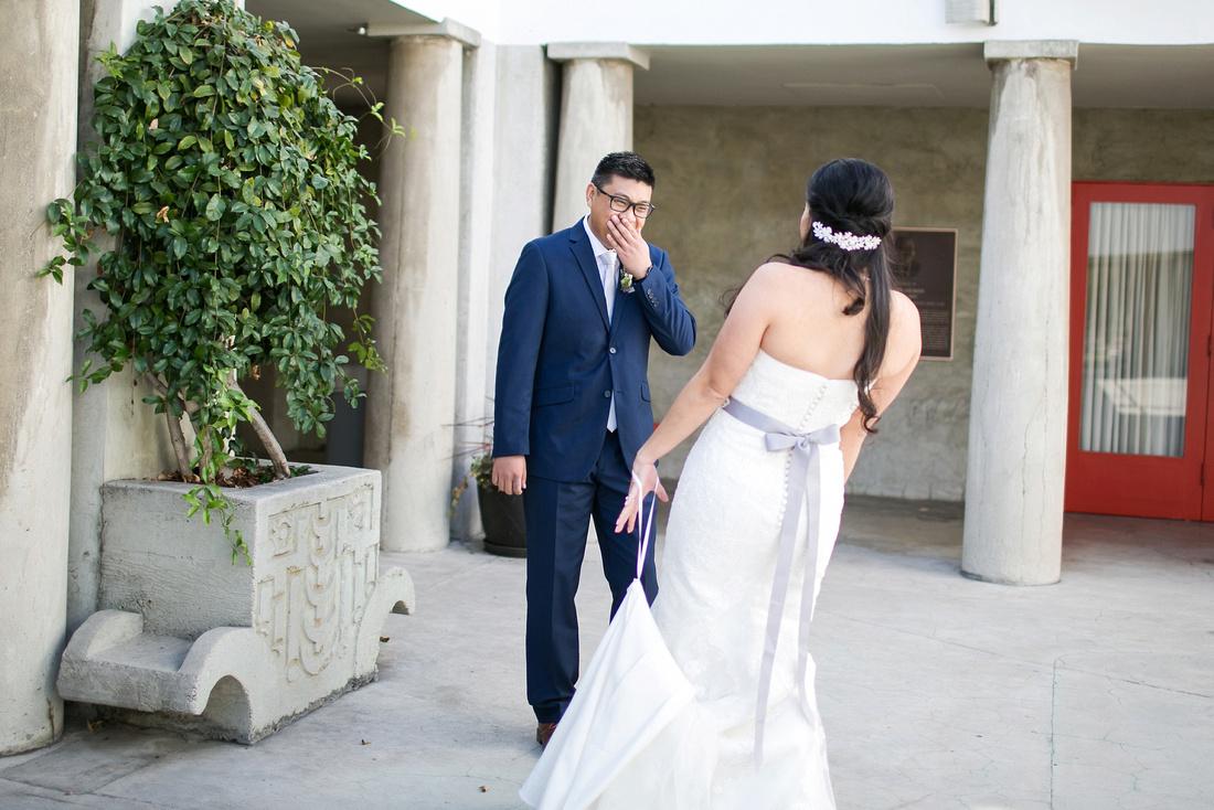 ChristinaChoPhotography_familyphotographer_orangecountyphotographer_weddingphotographer_californiaphotographer_0303