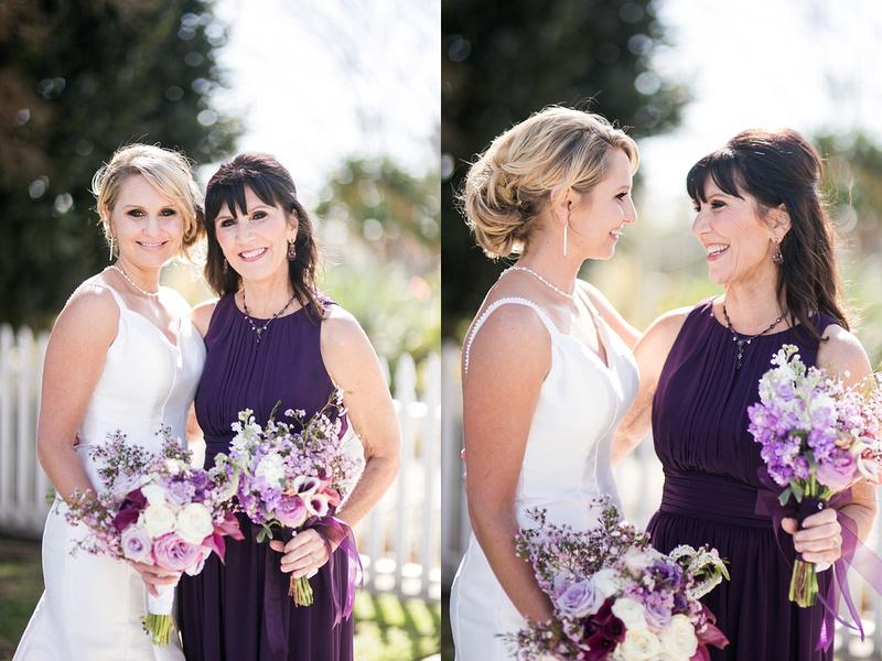 christinachophotography_familyphotographer_familyphotography_familysession_weddingphotographer_weddingphotography_1769