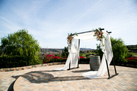 Sheena_Lucian_Wedding_Bella_Collina_San_Clemente_10.24.2015_Ceremony-2