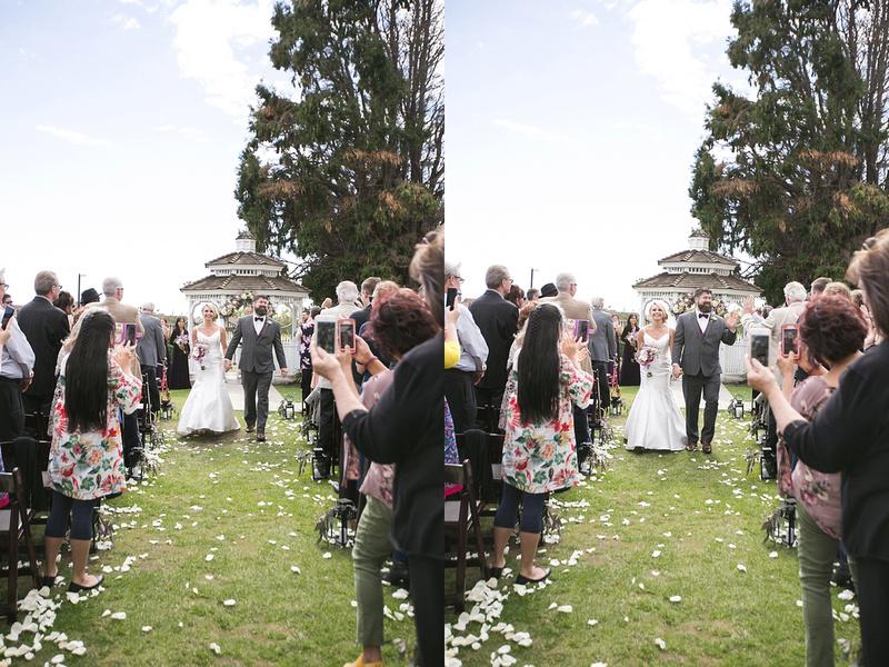 christinachophotography_familyphotographer_familyphotography_familysession_weddingphotographer_weddingphotography_1731