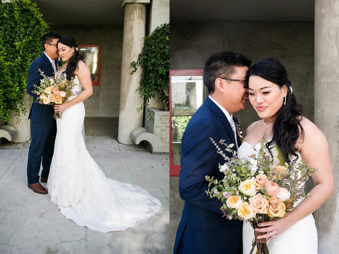 ChristinaChoPhotography_familyphotographer_orangecountyphotographer_weddingphotographer_californiaphotographer_0318