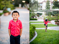 ChristinaChoPhotography_familyphotographer_orangecountyphotographer_weddingphotographer_californiaphotographer_0511