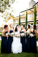 Sheena_Lucian_Wedding_Bella_Collina_San_Clemente_10.24.2015_Bridal_Party_Portraits-73