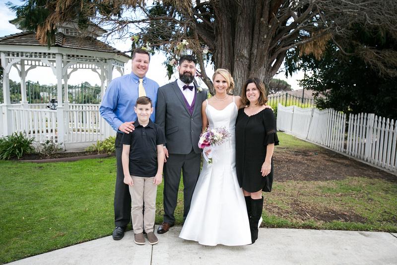 christinachophotography_familyphotographer_familyphotography_familysession_weddingphotographer_weddingphotography_1746