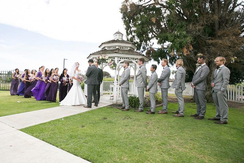 christinachophotography_familyphotographer_familyphotography_familysession_weddingphotographer_weddingphotography_1721