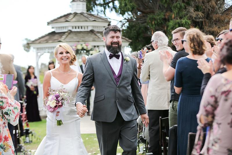 christinachophotography_familyphotographer_familyphotography_familysession_weddingphotographer_weddingphotography_1735