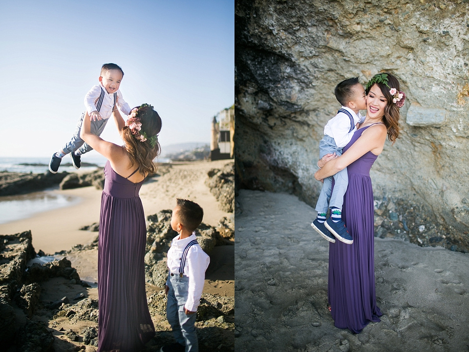 ChristinaChoPhotography_familyphotographer_orangecountyphotographer_weddingphotographer_californiaphotographer_0572