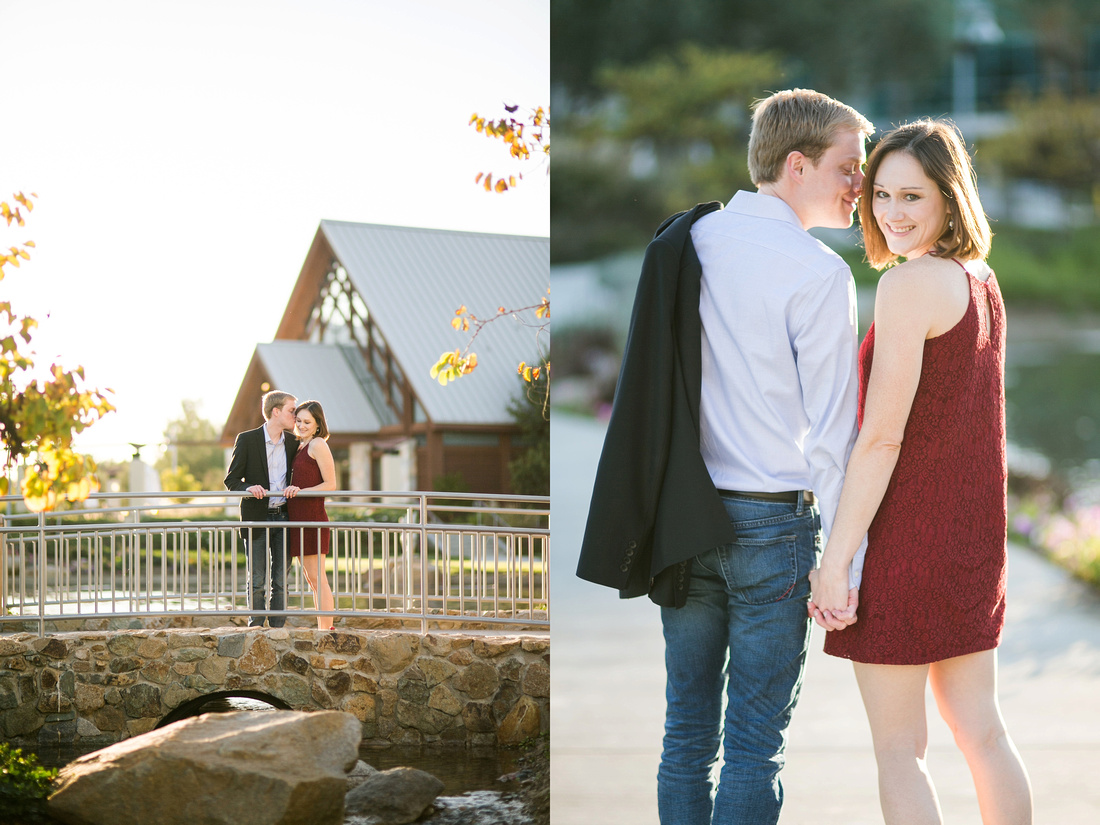 christinachophotography_familyphotographer_familyphotography_familysession_weddingphotographer_weddingphotography_1548