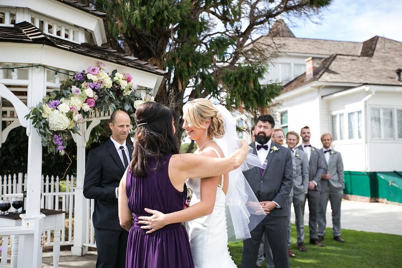 christinachophotography_familyphotographer_familyphotography_familysession_weddingphotographer_weddingphotography_1718