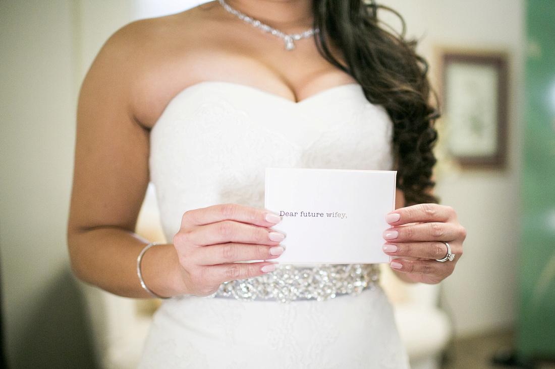 ChristinaChoPhotography_familyphotographer_orangecountyphotographer_weddingphotographer_californiaphotographer_0301