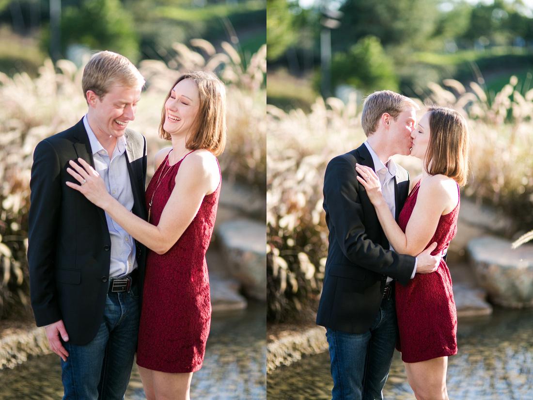 christinachophotography_familyphotographer_familyphotography_familysession_weddingphotographer_weddingphotography_1546