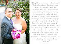 DIAZ_WEDDING_JUNE_25_2016_Val_Jeff-35