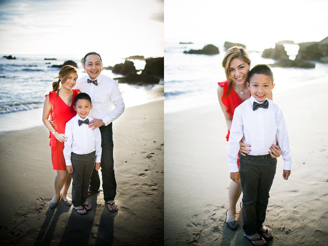 christinachophotography_familyphotographer_familyphotography_familysession_weddingphotographer_weddingphotography_1577