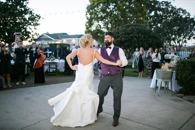 christinachophotography_familyphotographer_familyphotography_familysession_weddingphotographer_weddingphotography_1779