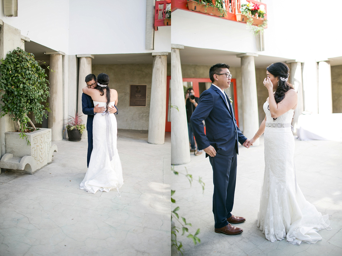 ChristinaChoPhotography_familyphotographer_orangecountyphotographer_weddingphotographer_californiaphotographer_0304