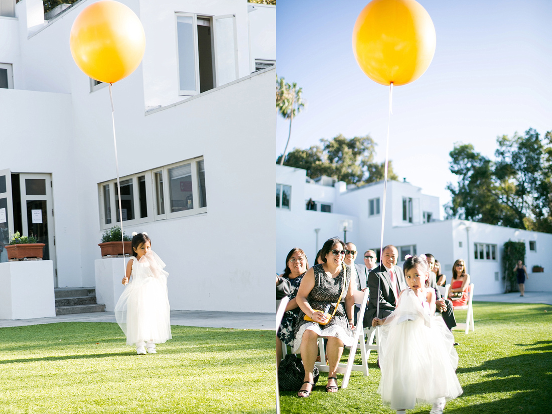 ChristinaChoPhotography_familyphotographer_orangecountyphotographer_weddingphotographer_californiaphotographer_0326