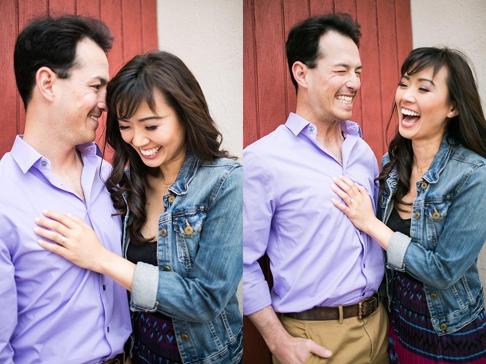 Christina Cho, Christina Cho Photography, Engagement, Engagement Session, Orange County Photography, Orange County Photographer