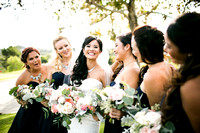 Sheena_Lucian_Wedding_Bella_Collina_San_Clemente_10.24.2015_Bridal_Party_Portraits-74