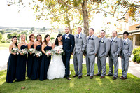 Sheena_Lucian_Wedding_Bella_Collina_San_Clemente_10.24.2015_Bridal_Party_Portraits-85