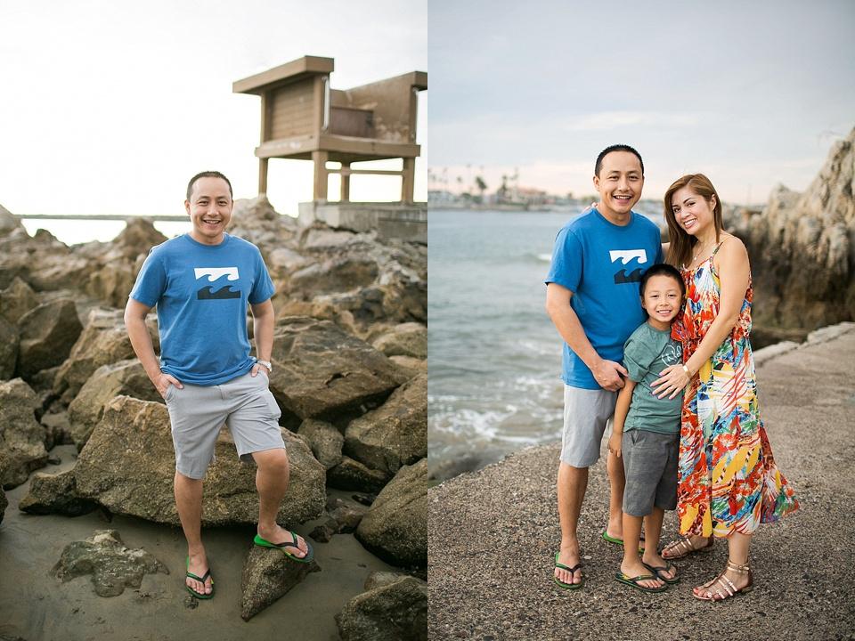 Christina Cho, Christina Cho Photography, Father's Day, Celebrating Dad, Family Photography, Family Photographer, Family Photography, Orange County Photographer, Orange County Photography
