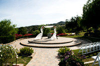 Sheena_Lucian_Wedding_Bella_Collina_San_Clemente_10.24.2015_Ceremony-6