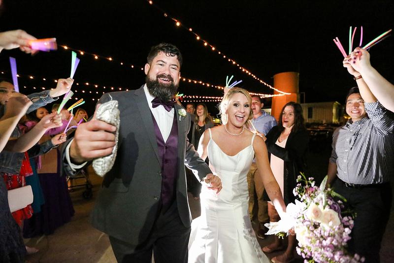 christinachophotography_familyphotographer_familyphotography_familysession_weddingphotographer_weddingphotography_1780