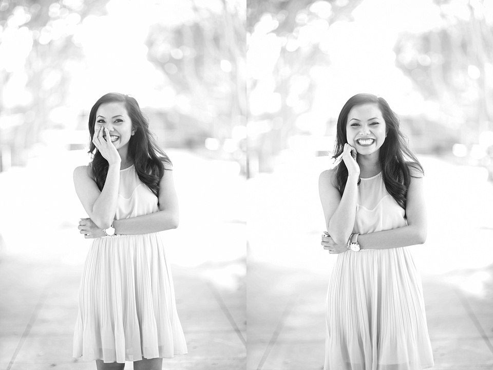 Christina Cho, Christina Cho Photography, Lifestyle Session, Lifestyle, Orange County Photography, Orange County Photographer