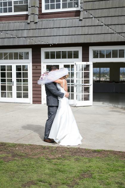 christinachophotography_familyphotographer_familyphotography_familysession_weddingphotographer_weddingphotography_1736