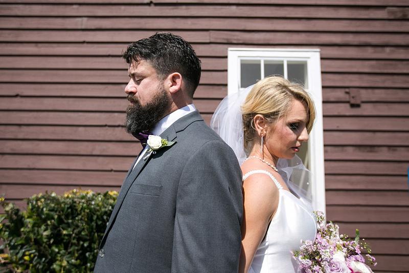 christinachophotography_familyphotographer_familyphotography_familysession_weddingphotographer_weddingphotography_1716