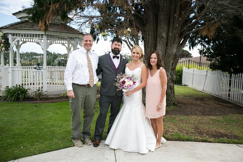 christinachophotography_familyphotographer_familyphotography_familysession_weddingphotographer_weddingphotography_1750