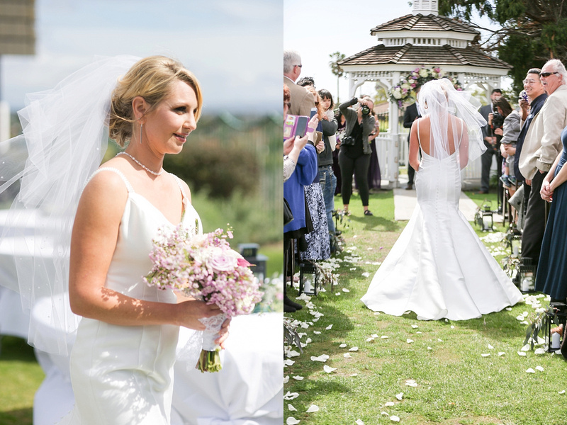 christinachophotography_familyphotographer_familyphotography_familysession_weddingphotographer_weddingphotography_1712