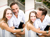ChristinaChoPhotography_familyphotographer_orangecountyphotographer_weddingphotographer_californiaphotographer_0539