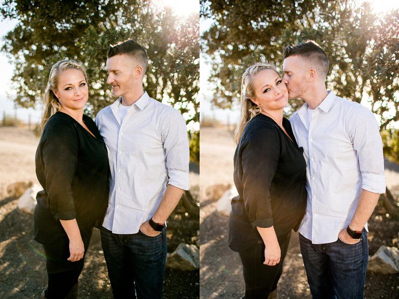 christinachophotography_familyphotographer_familyphotography_familysession_weddingphotographer_weddingphotography_1530
