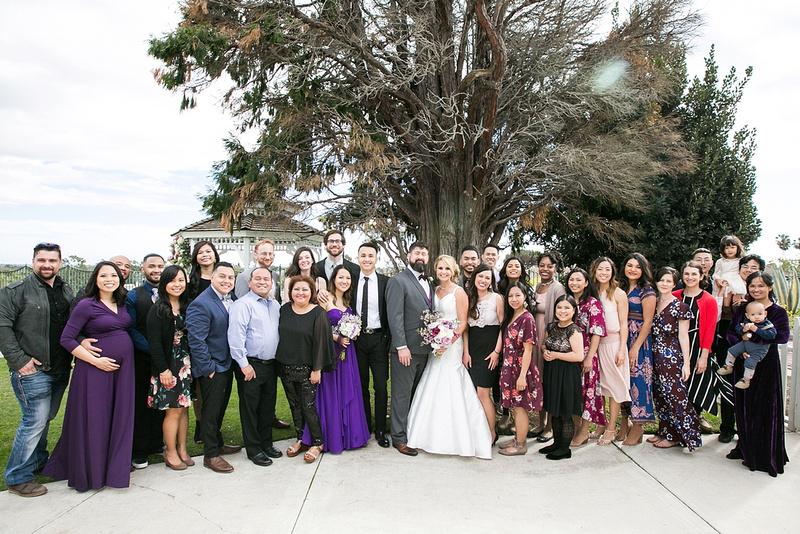christinachophotography_familyphotographer_familyphotography_familysession_weddingphotographer_weddingphotography_1754