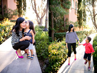 ChristinaChoPhotography_familyphotographer_orangecountyphotographer_weddingphotographer_californiaphotographer_0507