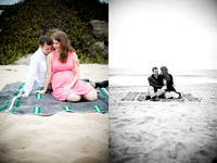 christinachophotography_familyphotographer_familyphotography_familysession_weddingphotographer_weddingphotography_0450