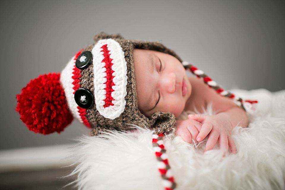 Christina Cho, Christina Cho Photography, Family Photographer, Family Photography, Family Session, Newborn, Newborn Session, Orange County, Orange County Photographer
