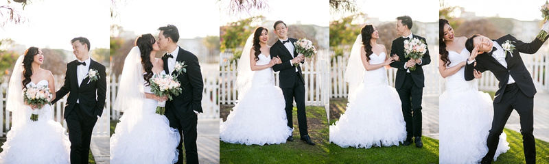 ChristinaChoPhotography_familyphotographer_orangecountyphotographer_weddingphotographer_californiaphotographer_0652