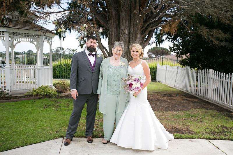 christinachophotography_familyphotographer_familyphotography_familysession_weddingphotographer_weddingphotography_1751