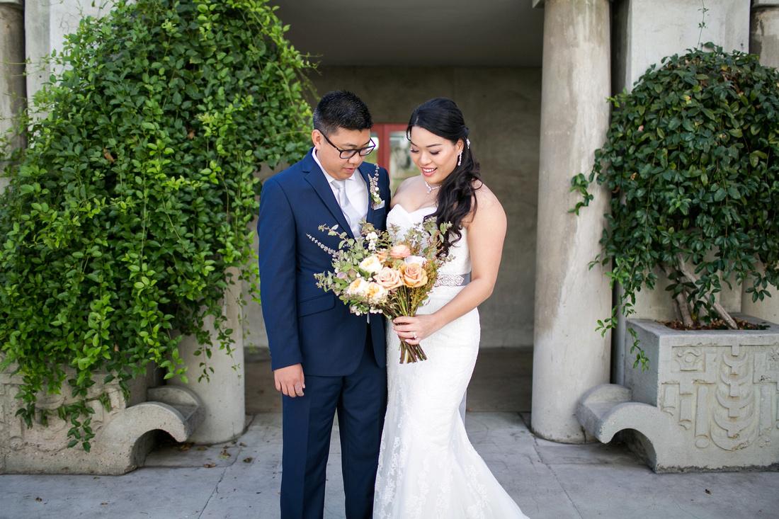 ChristinaChoPhotography_familyphotographer_orangecountyphotographer_weddingphotographer_californiaphotographer_0317