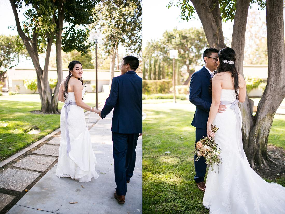 ChristinaChoPhotography_familyphotographer_orangecountyphotographer_weddingphotographer_californiaphotographer_0322