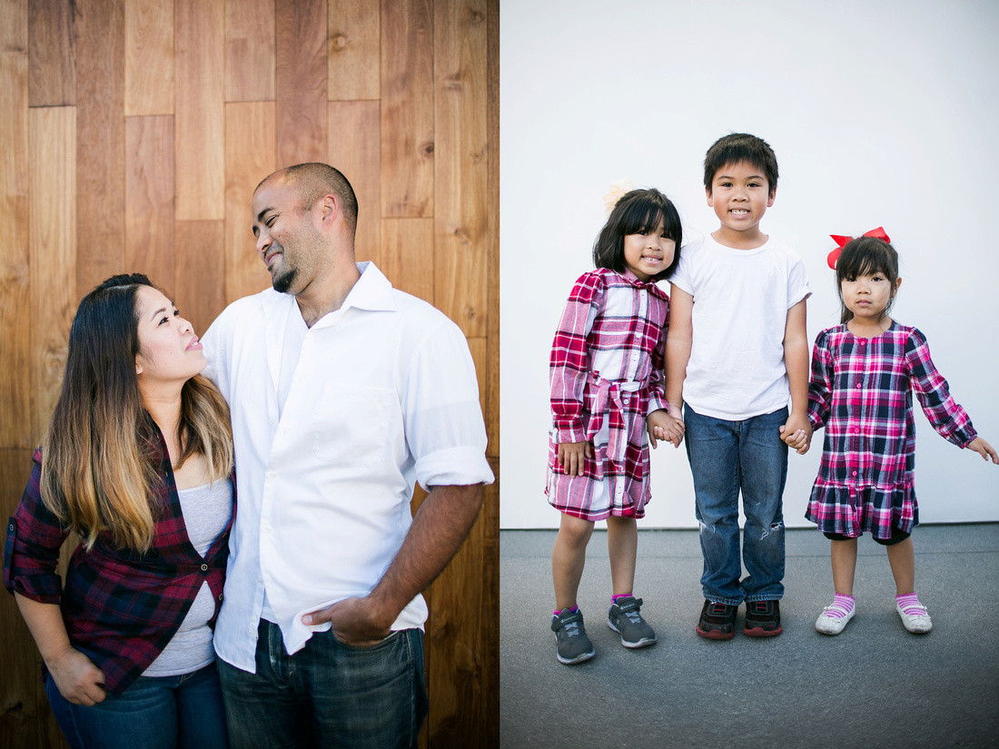 christinachophotography_familyphotographer_familyphotography_familysession_weddingphotographer_weddingphotography_1512