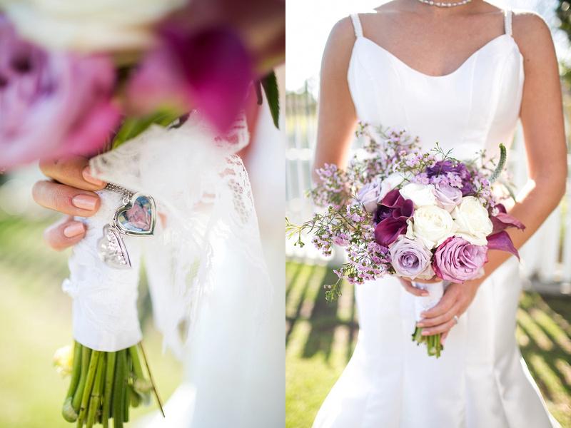 christinachophotography_familyphotographer_familyphotography_familysession_weddingphotographer_weddingphotography_1773