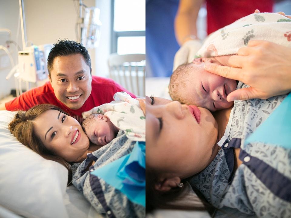 Christina Cho, Christina Cho Photography, Family Session, Family Photography, Orange County Photography, Orange County Photographer