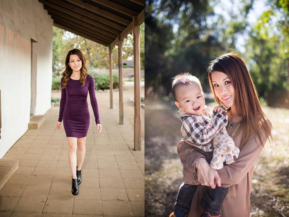 Christina Cho, Christina Cho Photography, Family Session, Families, Family Photography, Family Photographer, Orange County Photographer, Orange County Photography