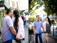 christinachophotography_familyphotographer_familyphotography_familysession_weddingphotographer_weddingphotography_1592