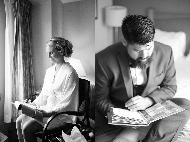 christinachophotography_familyphotographer_familyphotography_familysession_weddingphotographer_weddingphotography_1689