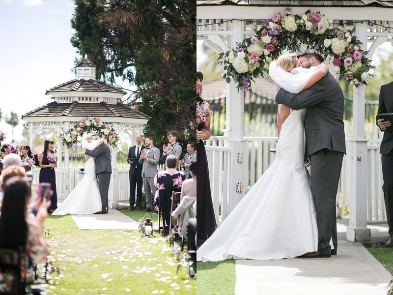 christinachophotography_familyphotographer_familyphotography_familysession_weddingphotographer_weddingphotography_1729