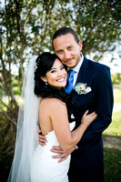 Sheena_Lucian_Wedding_Bella_Collina_San_Clemente_10.24.2015_Bride_And_Groom-66