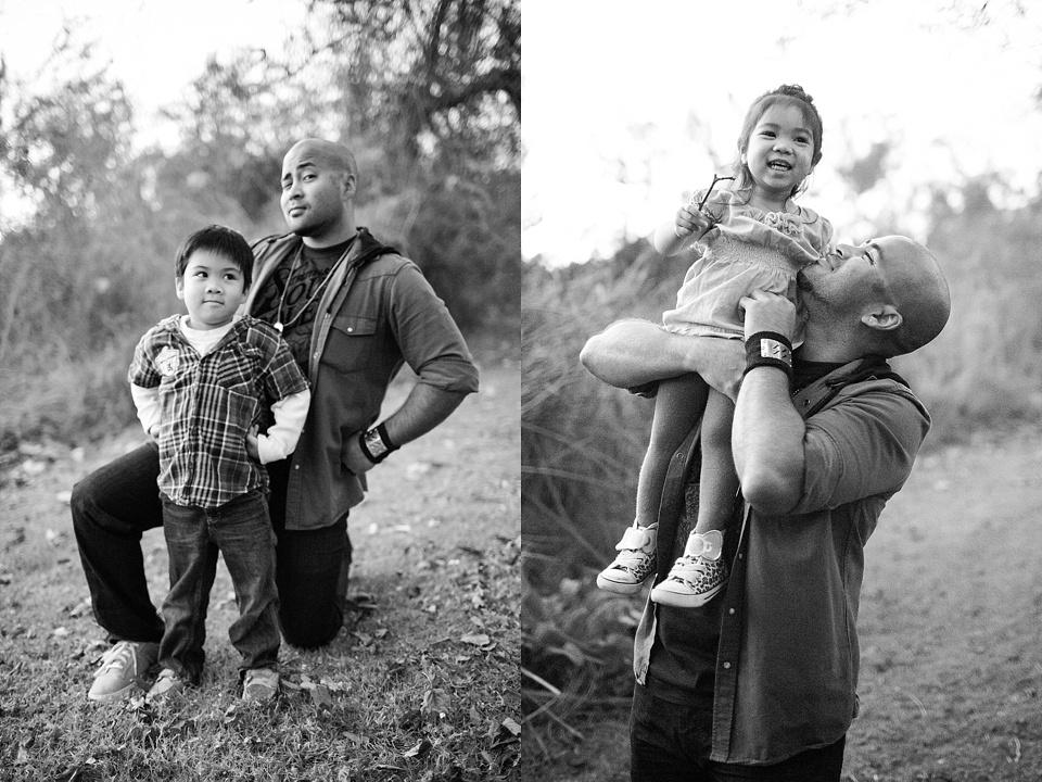 diaz_family_2014-62